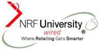 Please click here for more details on NRF University Wired