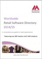 Worldwide Retail Software Directory - E-commerce