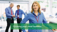 Growing Your Retail Business - One Day