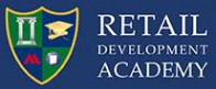 Retail Development Academy