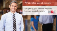 Retail training - retail management training suite