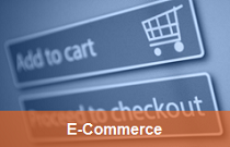 E-commerce e-learning