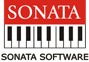 Sonata Software